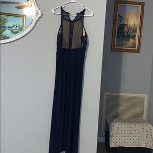 Night Way Collections Dresses - Homecoming dress